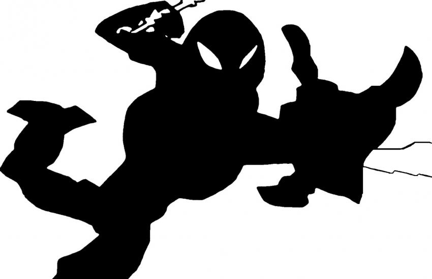 Spider-Man by armattock